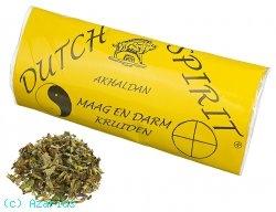 Dutch Spirit maag en darmkruiden
